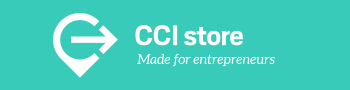Cci store made for entrepreneurs.png