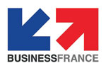 Business-France2 150