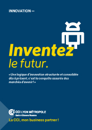 plaquette-offre-Innovation-180